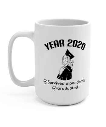PhD and Graduation Gifts